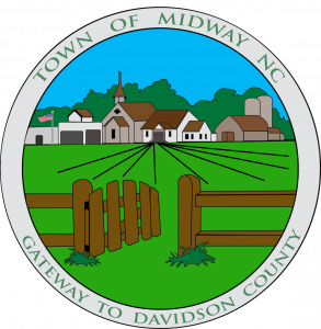 Click here to visit the Town of Midway website.